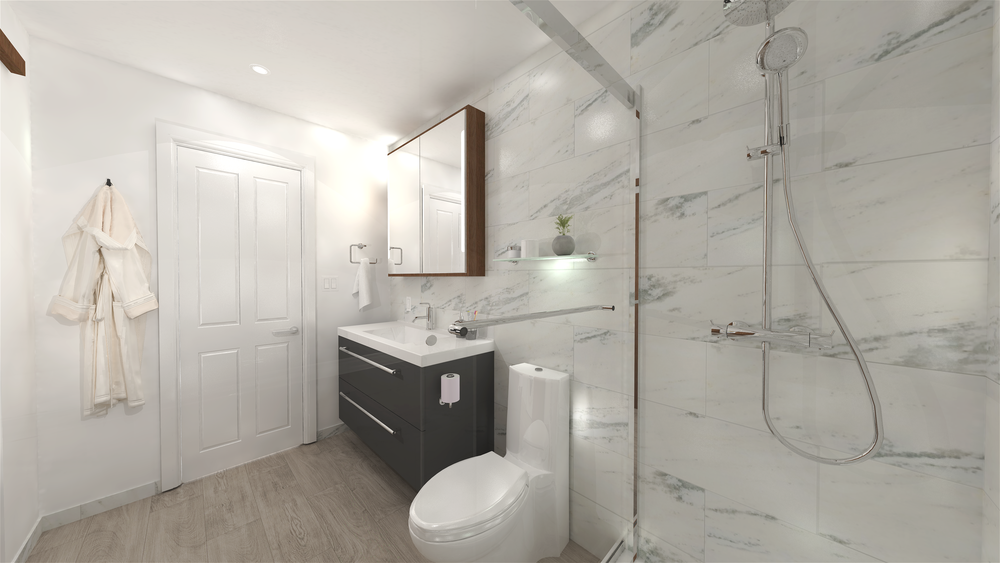 deSousaDESIGN_Bathroom_Small_Lux_V1e_3840_2160.png