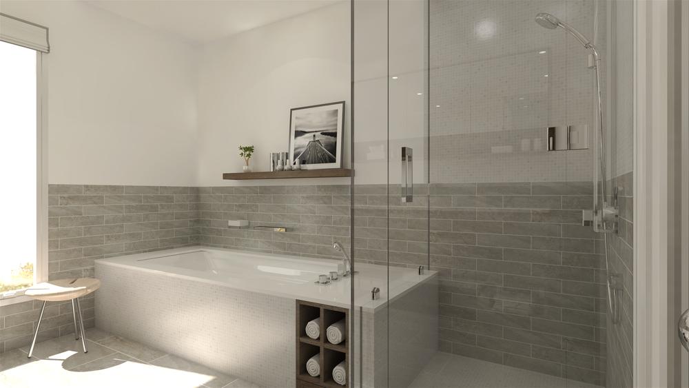 deSousaDESIGN_Bathroom_Naturally_Zen_V1c_3840x2160.png