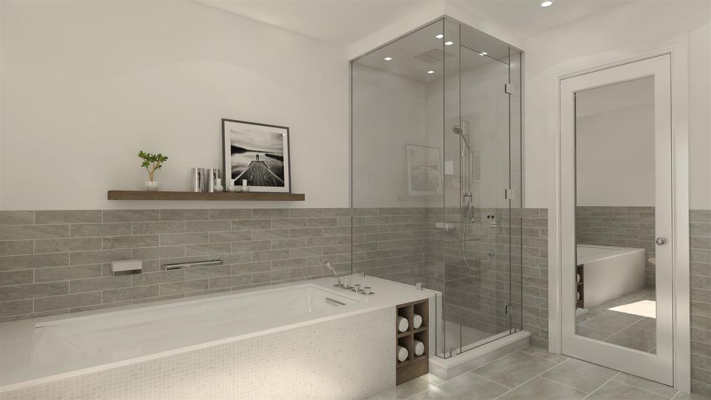 deSousaDESIGN_Bathroom_Naturally_Zen_V1d_3840x2160.png