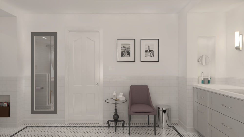 deSousaDESIGN_Bathroom_Classic_Ensuite_V1c_3840x2160.png