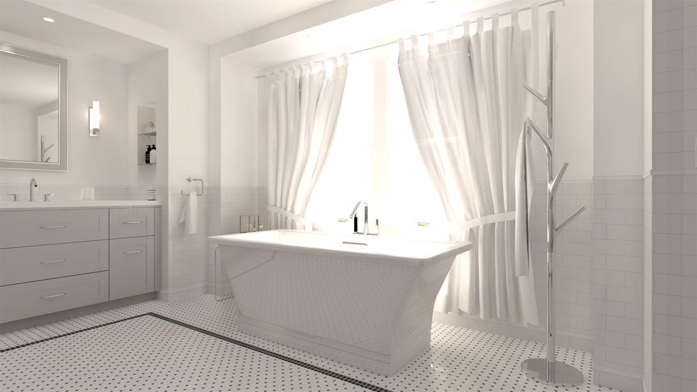 deSousaDESIGN_Bathroom_Classic_Ensuite_V1e_3840x2160.png