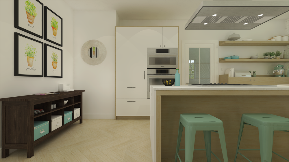 deSousaDESIGN_Kitchen_Modern_Suburbia_V1f_3840x2160.png