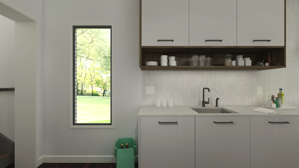 deSousaDESIGN_Kitchen_Metro_House_V1f_3840x2160.png