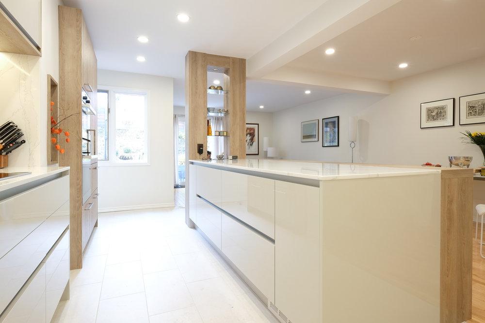 Beechwood Kitchen-4.jpg