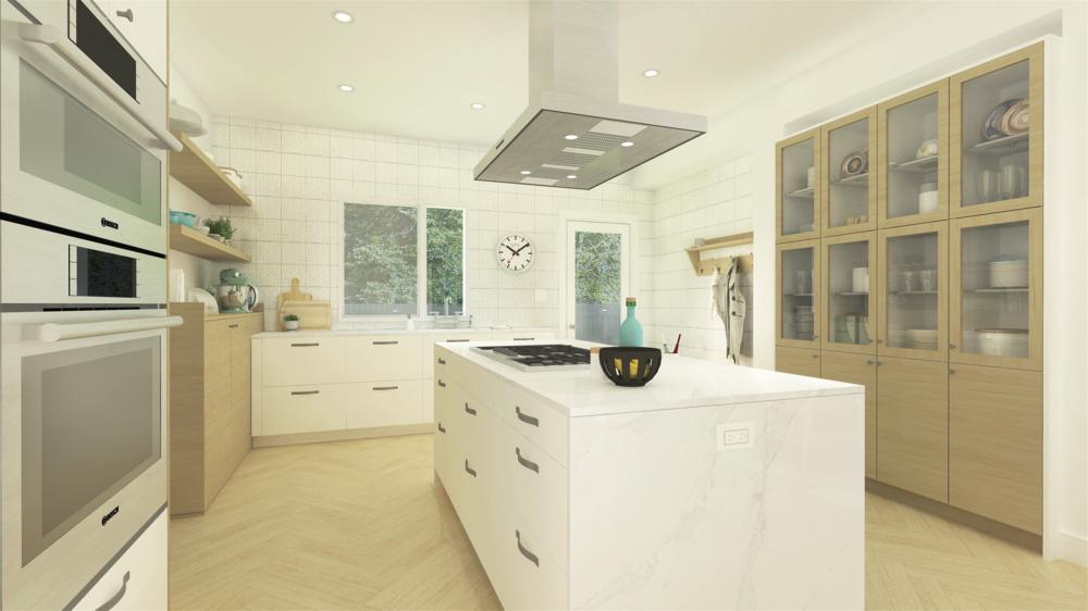 deSousaDESIGN_Kitchen_Modern_Suburbia_V1a_3840x2160.png