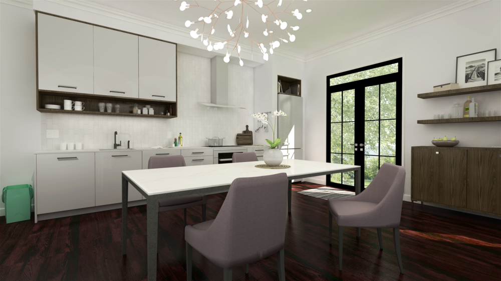 deSousaDESIGN_Kitchen_Metro_House_V1a_3840x2160.png