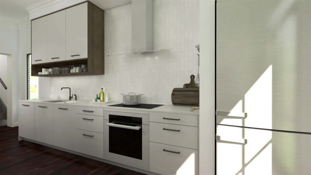 deSousaDESIGN_Kitchen_Metro_House_V1b_3840x2160.png