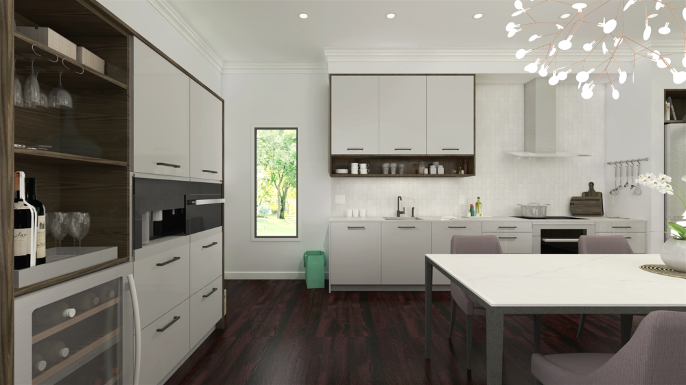 deSousaDESIGN_Kitchen_Metro_House_V1d_3840x2160.png