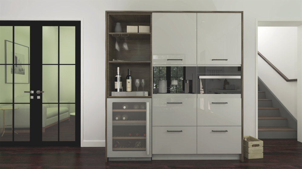 deSousaDESIGN_Kitchen_Metro_House_V1g_3840x2160.png