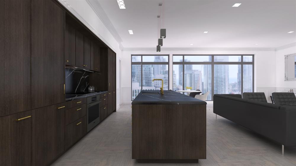 deSousaDESIGN_Kitchen_Classic_Modern_V1b_3840x2160.png
