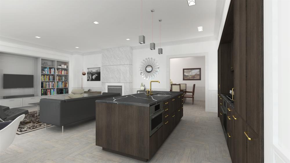deSousaDESIGN_Kitchen_Classic_Modern_V1d_3840x2160.png