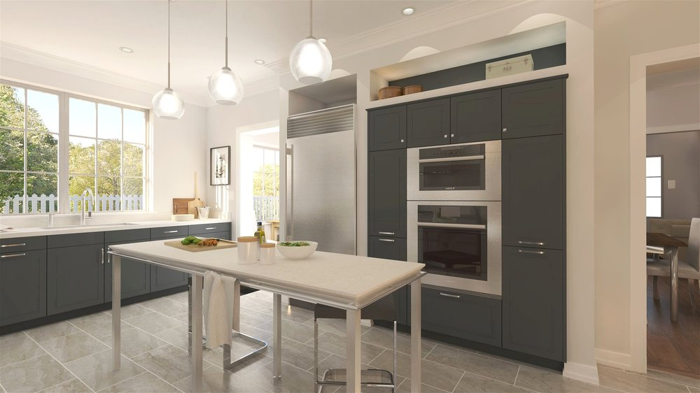 deSousaDESIGN_Kitchen_Eclectic_Chef_V1b_3840x2160.jpg