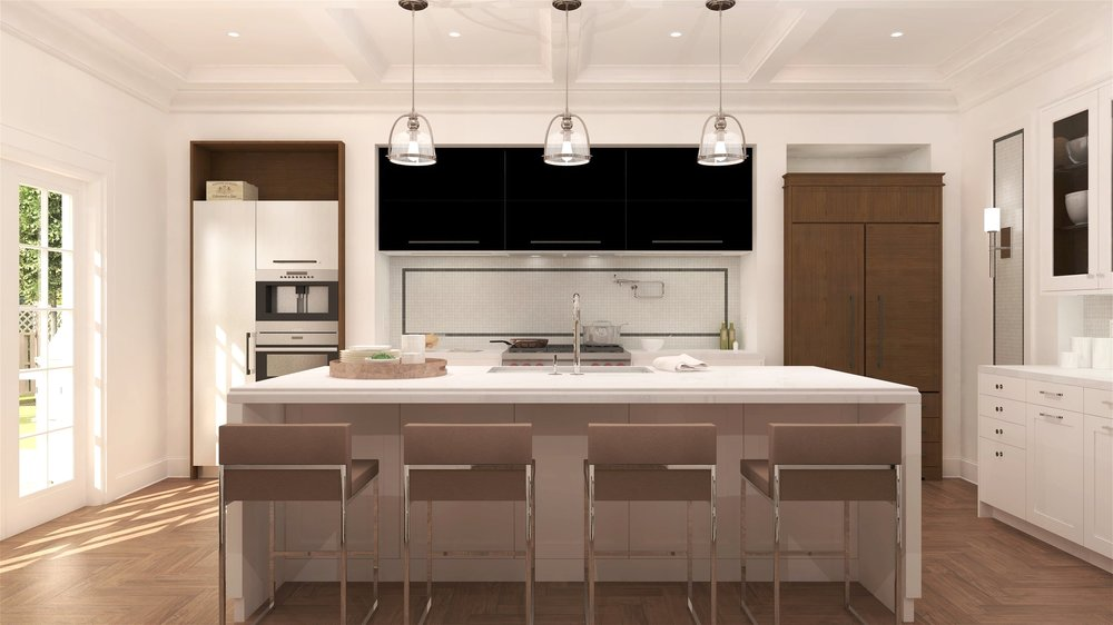 deSousaDESIGN_Kitchen_New_Vintage_V1a_3840x2160.jpg