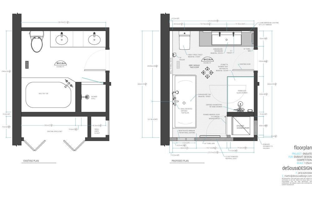 Duravit Design Comp Floorplan.png