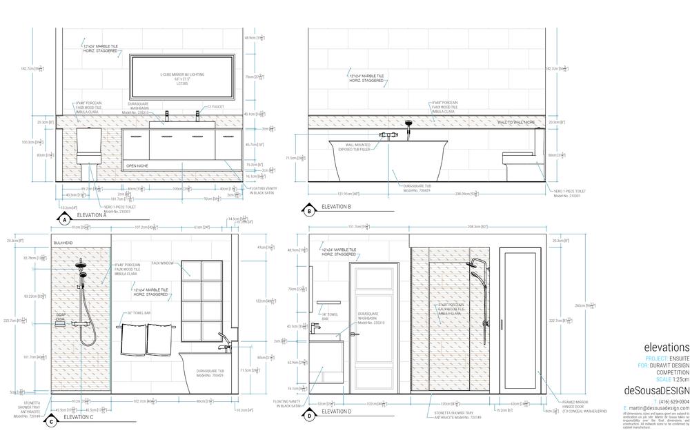 Duravit Design Comp Elevations.png