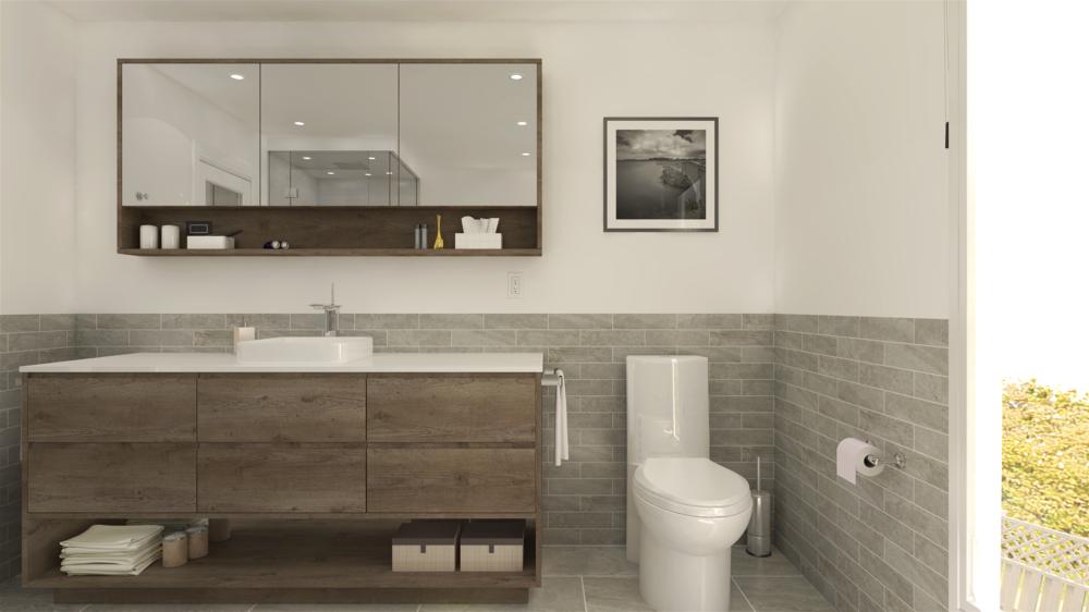 deSousaDESIGN_Bathroom_Naturally_Zen_V1b_3840x2160.png
