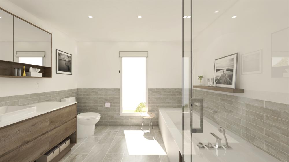 deSousaDESIGN_Bathroom_Naturally_Zen_V1a_3840x2160.png