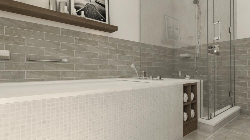 deSousaDESIGN_Bathroom_Naturally_Zen_V1e_3840x2160.png