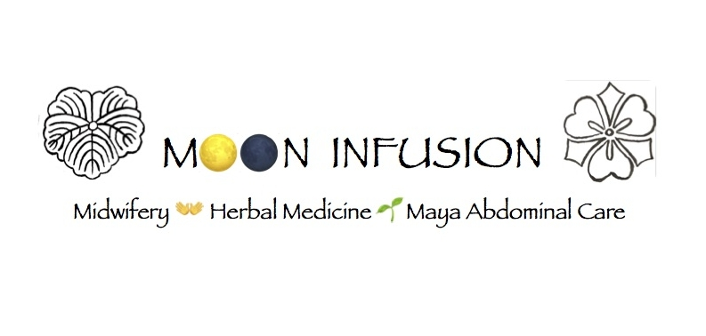 Moon Infusion