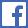 FB-icon-01.jpg