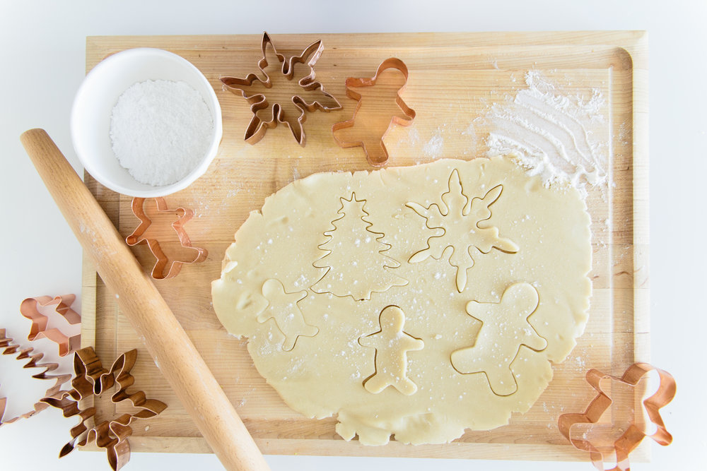 bloguettes-stockthatrocks-christmasbaking-0024.jpg