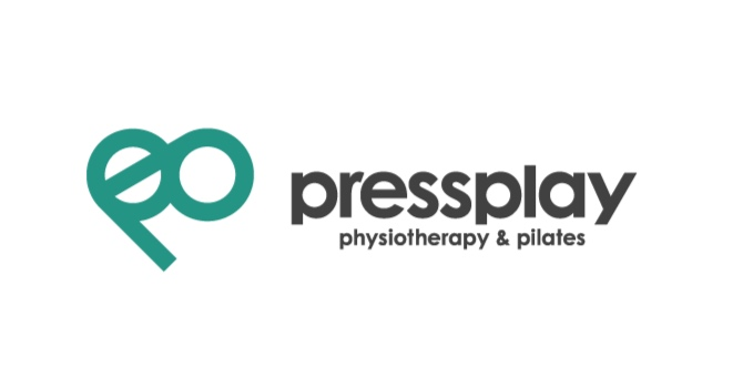 Press Play Physiotherapy and Pilates