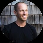 David Lang |Inventor and Entrepreneur - Founder,Open ROV