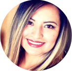 Lilibeth Gangas | Chief Technology Community Officer, Kapor Center for Social Impact