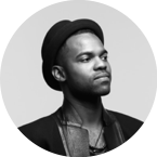 Damian Madray |Experience Designer - Founder,The Glint