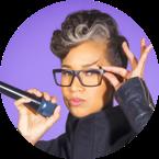 Butterscotch | First World Hip Hop Beatbox Women's Champion