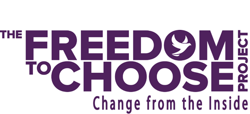 Freedom choose logo.png
