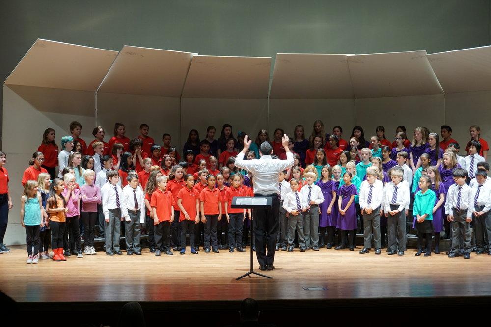 NCAKE Kent Jue 2918 choral festival.JPG