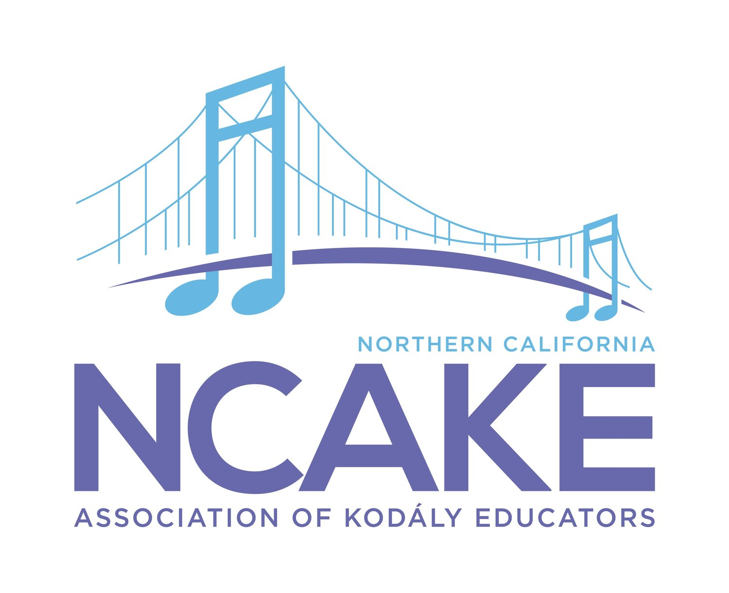 Northern California Association of Kodály Educators