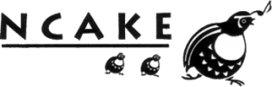 NCAKE-Logo-300x96.png