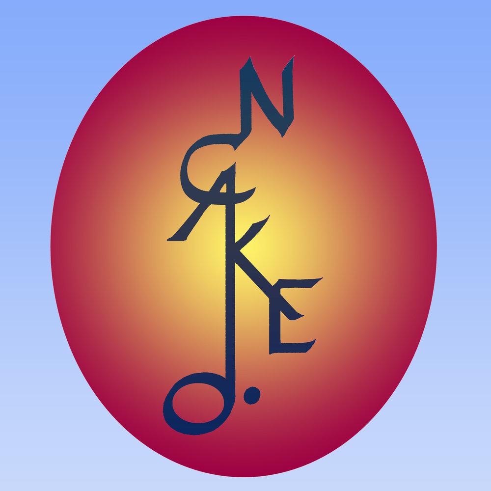 NKAKE logo original.jpg