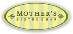 Mother's Bistro.jpg