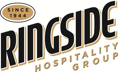 Ringside-Hospitality black  gold small.jpeg.jpg