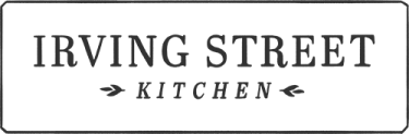 Irving Street Kitchen.png