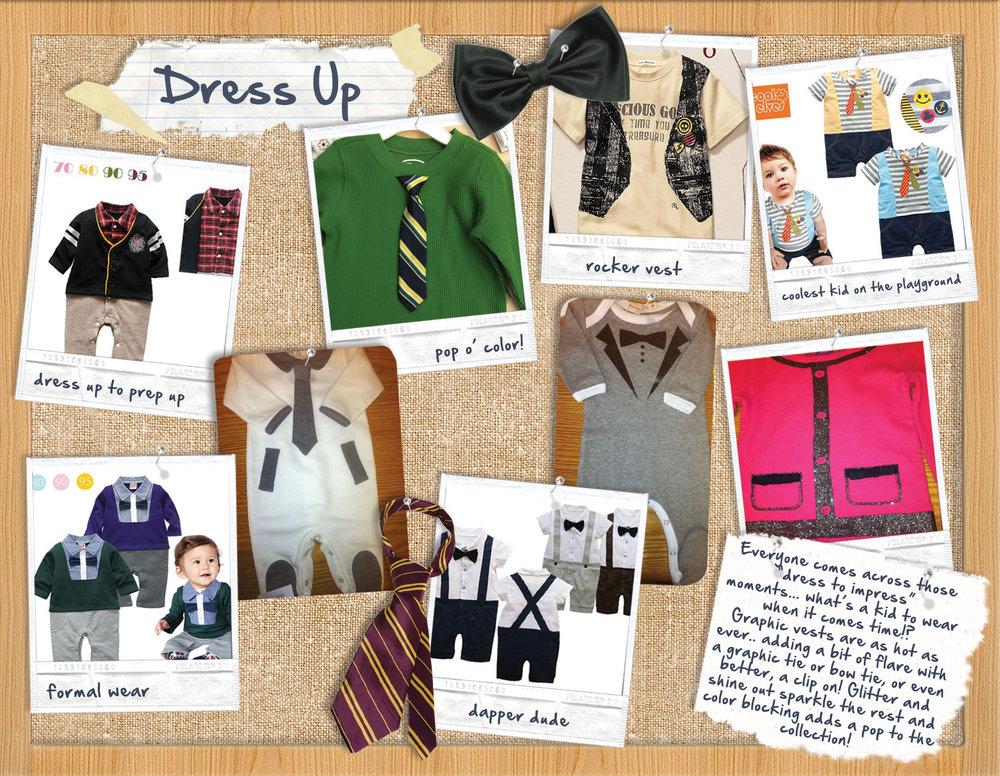 dressup.jpg
