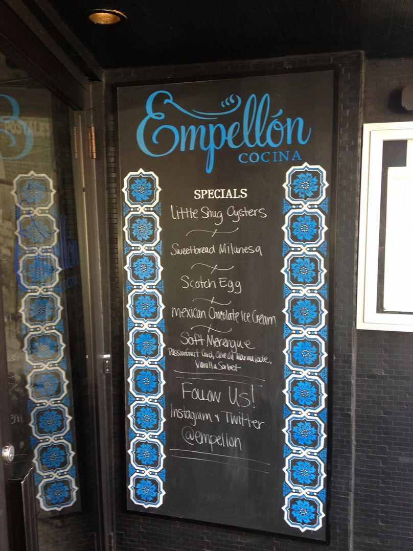 empellon-cocina-chalk-menu-design.png