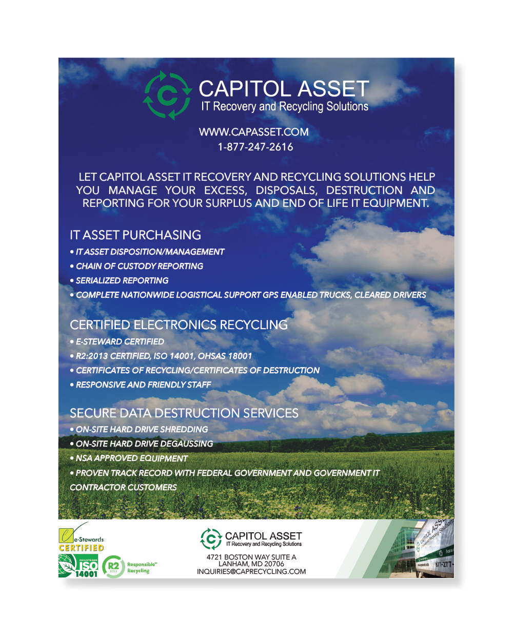 CapitolAsset-01.png