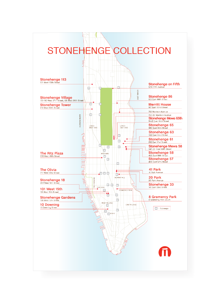 Stonehenge_map-01.png