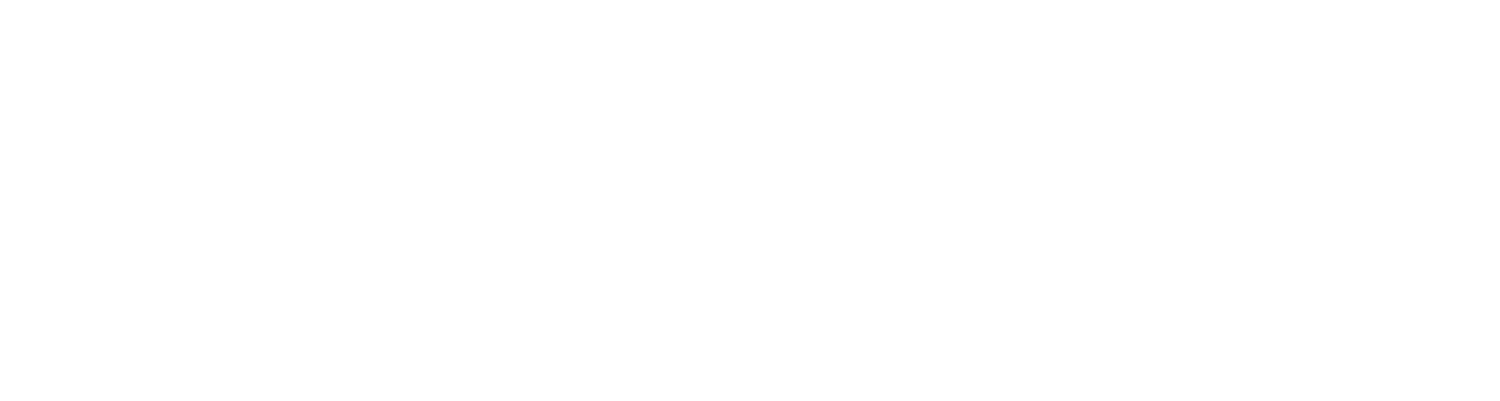 OpenBox Athletics | Philadelphia Crossfit, Yoga, Sculpt and BootCamp