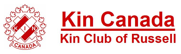 Kin Club of Russell