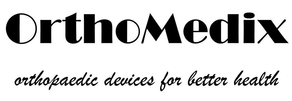 logo black& white.jpg