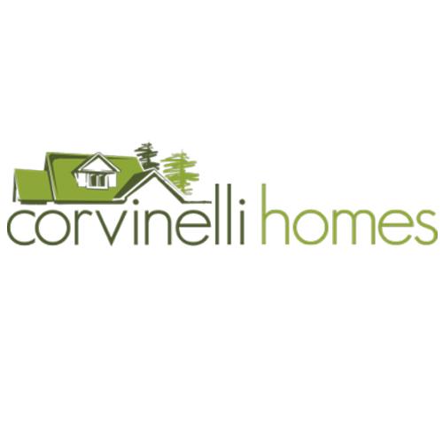 corvinelli_logo Square.jpg