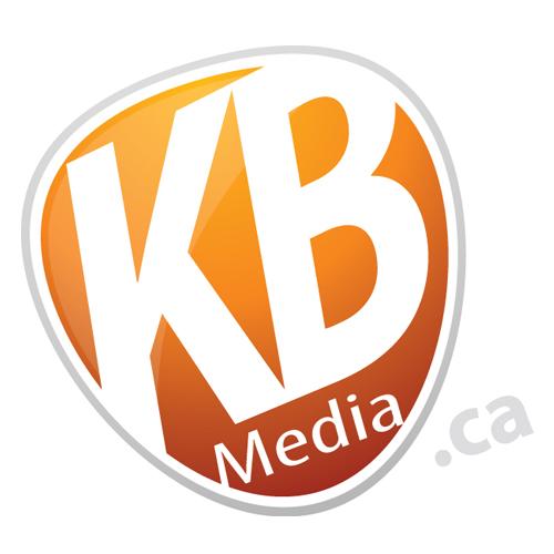 kb-media-logo Square.jpg