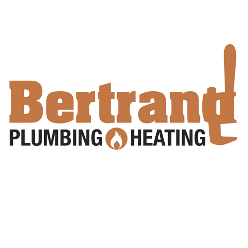 BertrandPH_logo Square.jpg