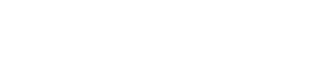 standing o.png