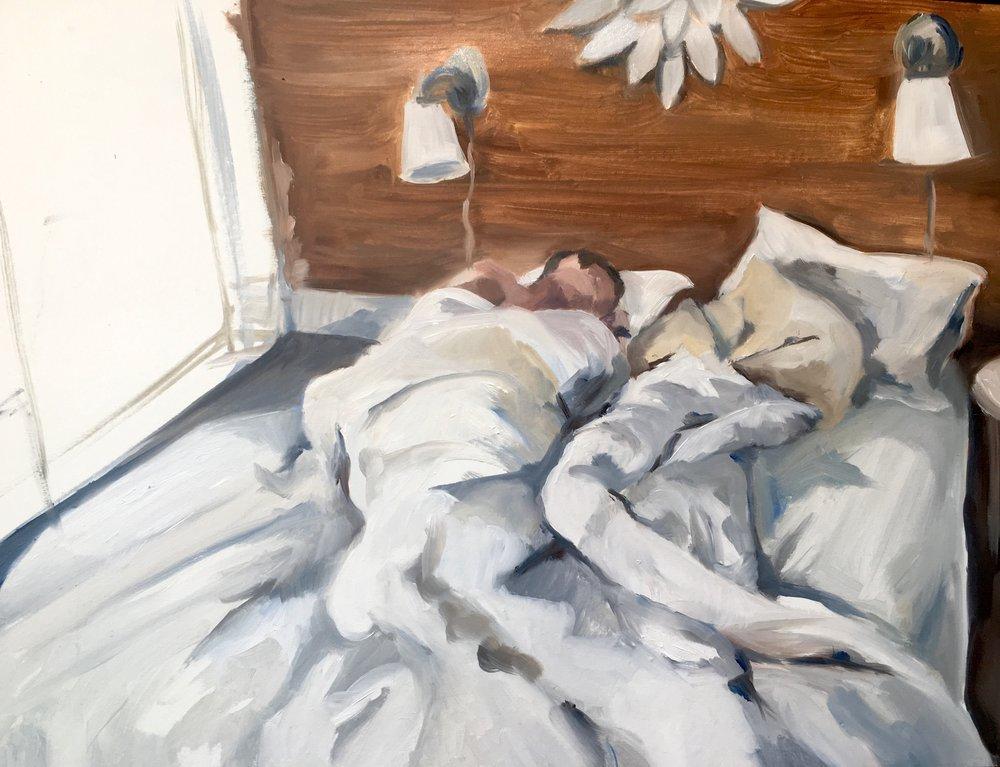 Bed II.jpg